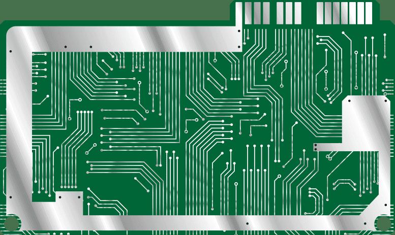 solder-circuit-board